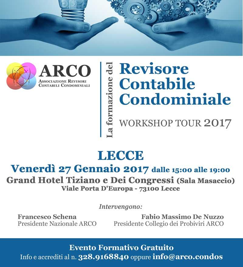 ARCO-flyer-CORSO-Lecce