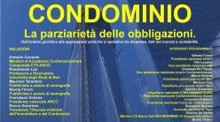 locandina comunicato stampa 061017