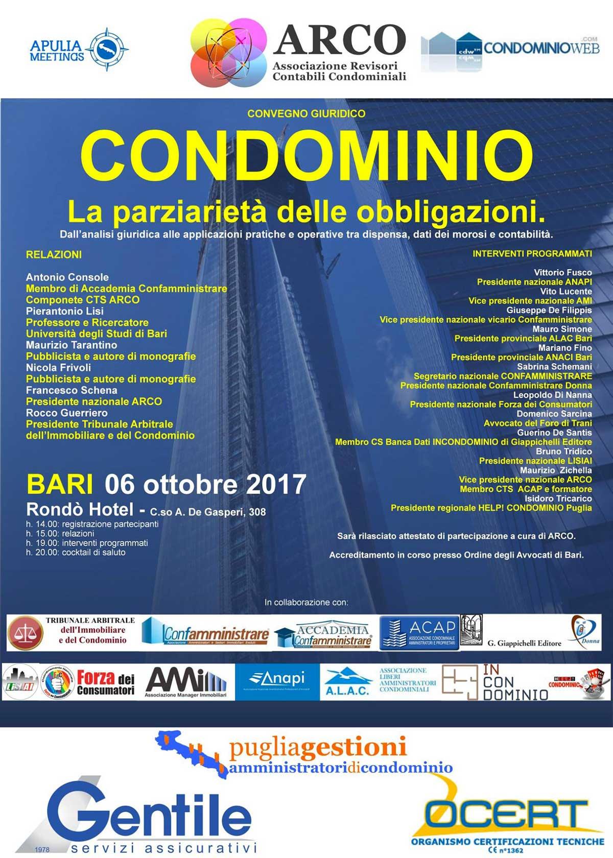 locandina-comunicato-stampa
