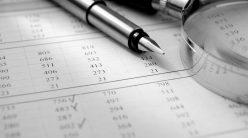 associarsi ad aRCO revisione contabile