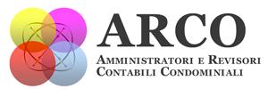 Associazione Amministratori e Revisori contabili-amministratori ARCO